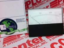 JEWELL INSTRUMENTS 5SDVV-300