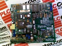 KRONOS 6600186-999