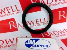 JM CLIPPER 7187-H1L5