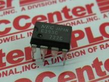 NEC C393C