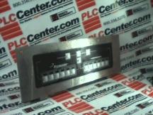 FRYMASTER CM8501DM