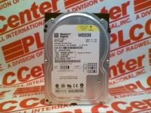 WESTERN DIGITAL WD200EB-00CPF0