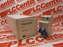 LEWDEN CGD-D40
