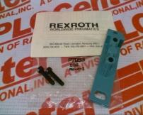 BOSCH REXROTH P7853