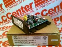 KB ELECTRONICS 9464