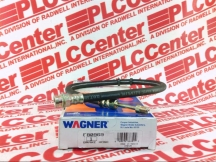 WAGNER PRODUCTS F80969