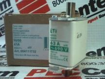ETI ELEKTROELEMENT 004111732