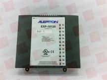 ALERTON EXP-10120