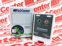 POWER HOUSE UM506