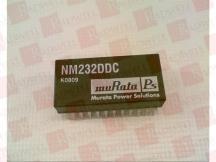 MURATA NM232DDC
