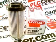 HYDAC 304692