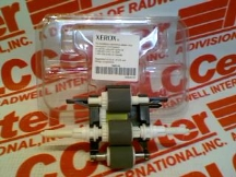 XEROX 108R148