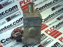FMC INVALCO 2503-DI