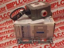 HEDLAND HP600A-005-F1