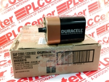 DURACELL MN908