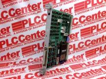 PENTLAND SYSTEMS MPV950S