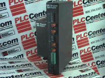 PHOENIX DIGITAL OCM-DPR-85-P-D-ST-ACV