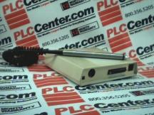 COMPSEE QR2100