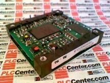 POWER ONE HBS050ZG-A