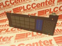 MODICON 63-00241-03