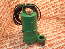 HYDROMATIC PUMP SHEF100M4