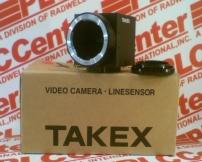 TAKEX TL-2048UCLK