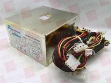 SEVENTEAM ELECTRONICS ST400-WAP