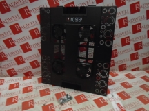 MATRIX UPS ACF505