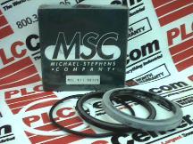 MSC MSC-KIT-00170