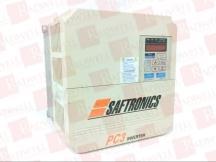 SAFTRONICS CIMR-PCU43P7N1