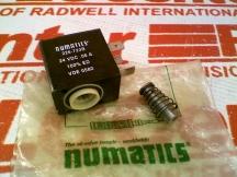NEUMATICS 226-723B