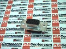 FCT ELECTRONICS F09S15-K49