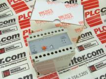 BROYCE CONTROL 70POCR-110VAC