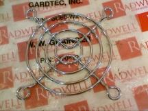 GARDTEC SC60-W2