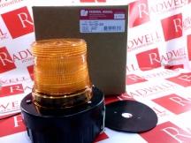 FEDERAL SIGNAL AV1-LED-120A