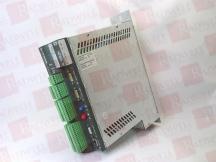 ELAU AG MAX-4/11/03/016/99/1/0/00
