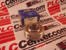 RBC BEARINGS LS16