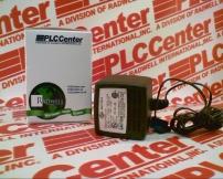 CUI STACK DPD120080-P5
