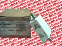 WEBER NH00C-KTF-80A