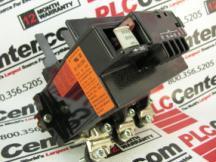 MOELLER ELECTRIC 041177