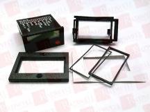 IPF ELECTRONIC CZ090900