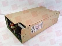 AZTEC LPQ352