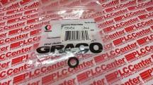 GRACO 156454