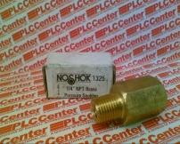 NOSHOK 1325