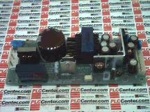 COSEL LDC15F-2