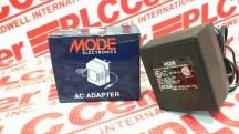 MODE ELECTRONIC 68-125-1