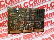 IPC AUTOMATION D160-4