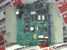ACM 96031176