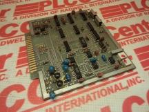 TECHNITRON INC 625704B