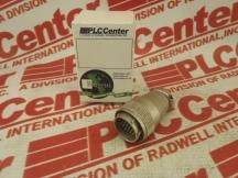 JAE CONNECTORS SRCN6A-25-24P